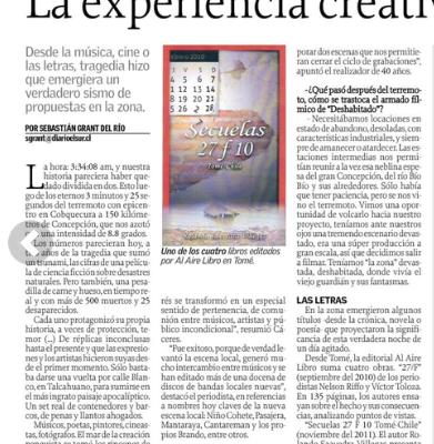 Prensa EL SUR 2
